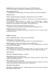 programme-colloque-communs2