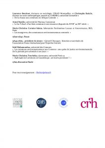 programme-colloque-communs3